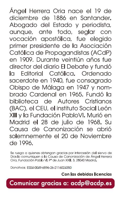 Cap Estampa Herrera v