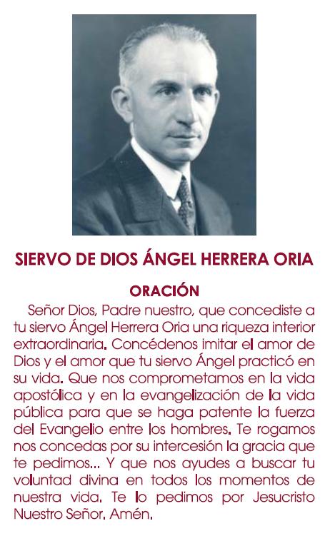 Cap Estampa Herrera