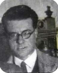 Félix María de Llanos y Pastor