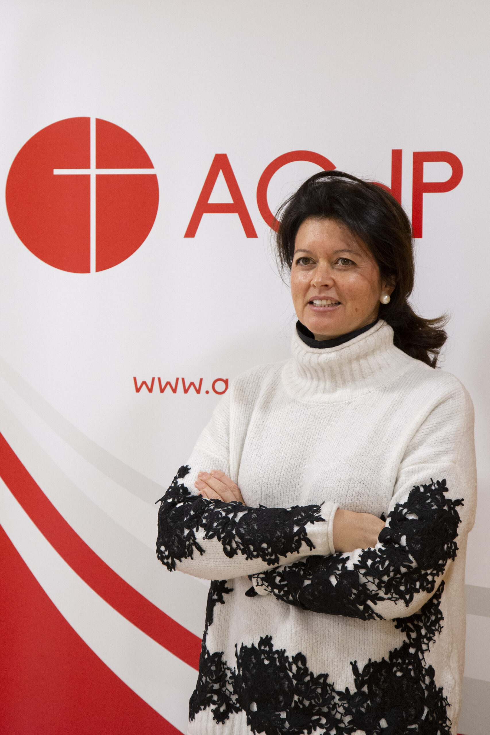 Patricia Santos Rodríguez