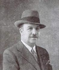 Isidro Almazán Francos