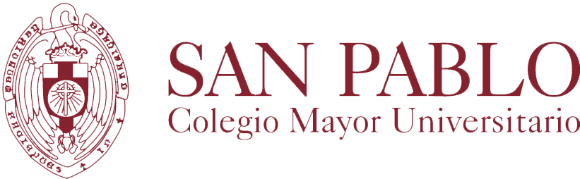 Logo Colegio Mayor