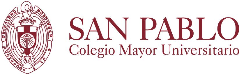 Logo Colegio Mayor