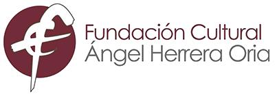 Logo Fundación Cultural AHO