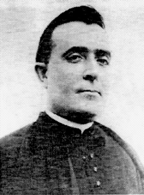 Manuel-Casimiro-Morgado
