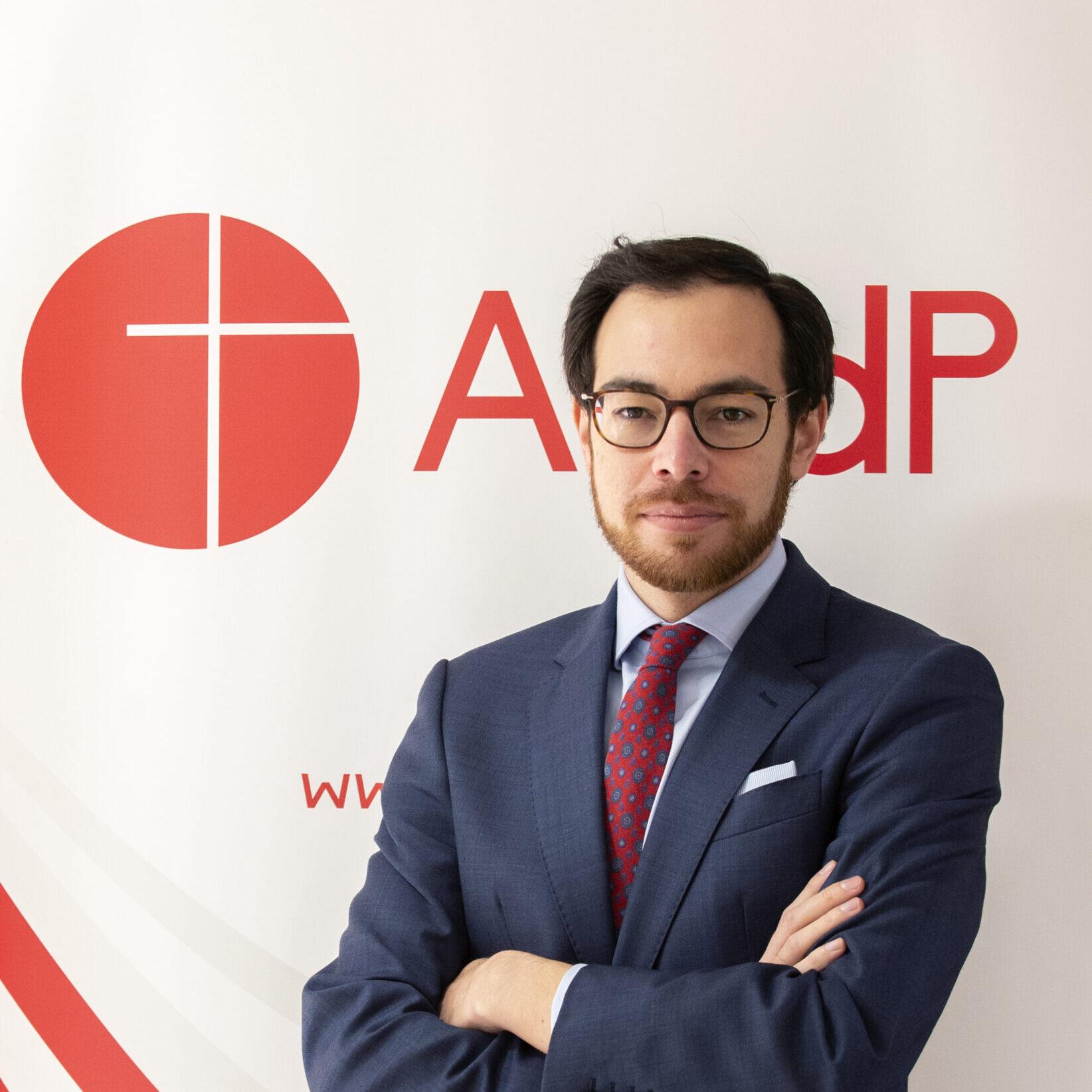 José Antonio Pérez Ramos