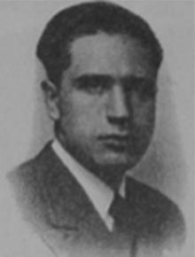 alejandro-arroyo-jimenez