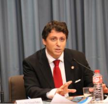 Alfredo Alonso