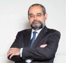 Alfonso Bullón