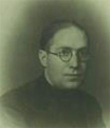 santos-alvarez-molaguero